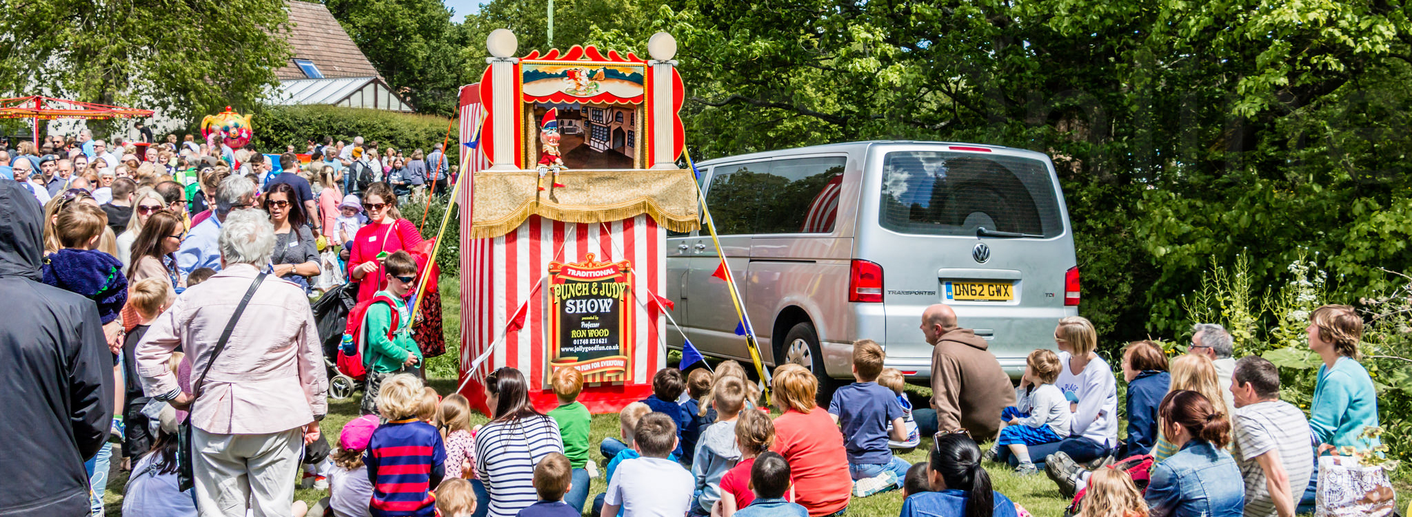 http://www.pontelandonline.co.uk/wp-content/uploads/2016/04/Party-Punch-Judy.jpg